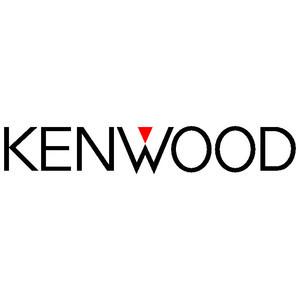 Kenwood(1)