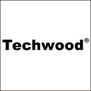 Techwood(1)