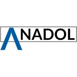 Anadol Receiver