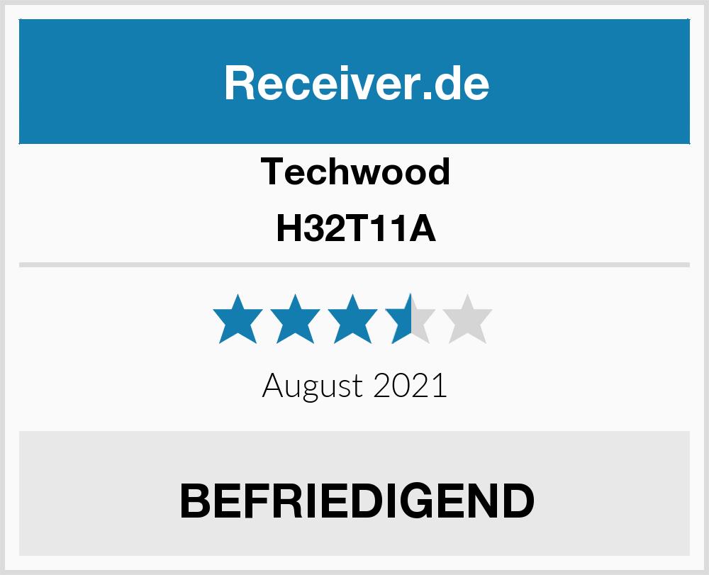 techwood h32t11a receiver test 2018. Black Bedroom Furniture Sets. Home Design Ideas