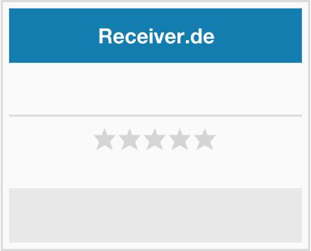 Xoro HRK 8750 Test