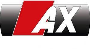 AX Technology Receiver