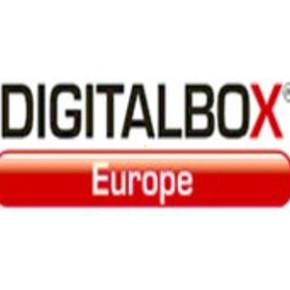 digitalbox europe