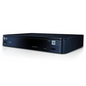 Dolby Digital Receiver