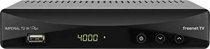 Freenet Digitalbox 77-560-00 Imperial T 2