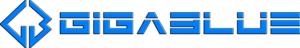 GigaBlue Receiver