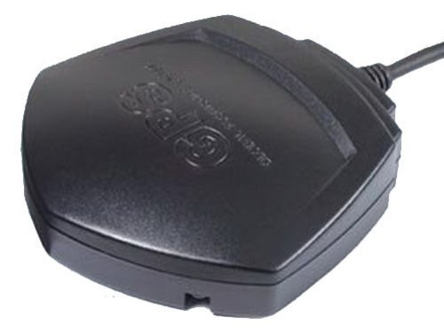 GNS GPS9630