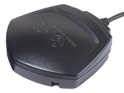 GNS GPS9630