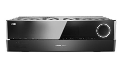 Harman-Kardon AVR 151S