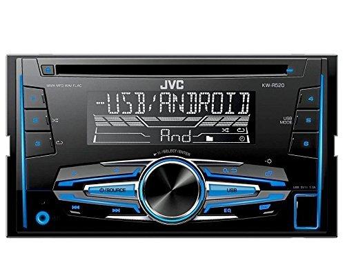 Hyundai KW-R520