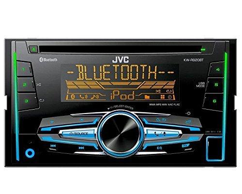 Hyundai KW-R920
