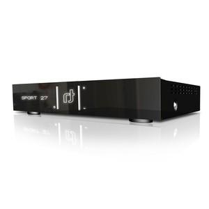 internet-receiver