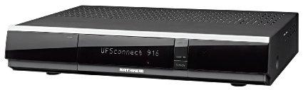 Kathrein UFSconnect 916