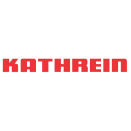 kathrein_small