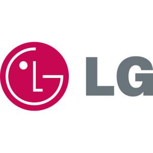 LG Receiver