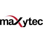 Maxytec Receiver