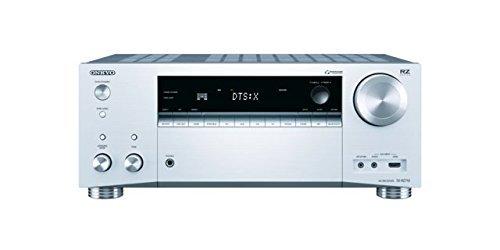 Onkyo TX-RZ710 (S)