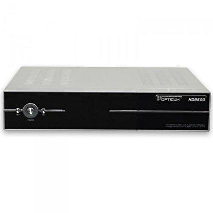 Opticum HD 9600s PRIMA