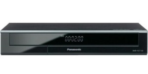 Panasonic Receiver