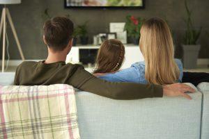 Die beliebtesten TV-Sender in Corona-Zeiten
