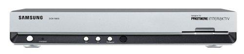 Samsung DCBI 560 G