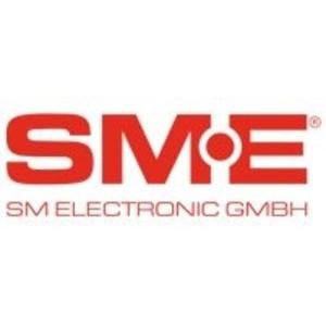 SM Electronic
