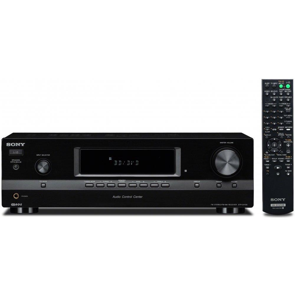 Sony STRDH130.CEL