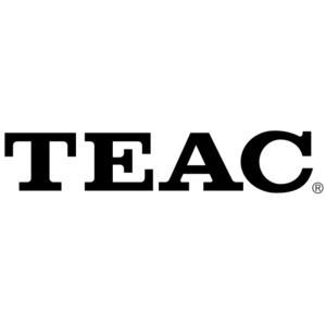 teac-receiver
