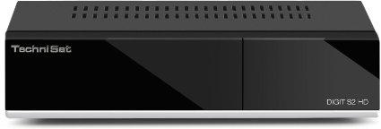 Technisat DIGIT S2 HD