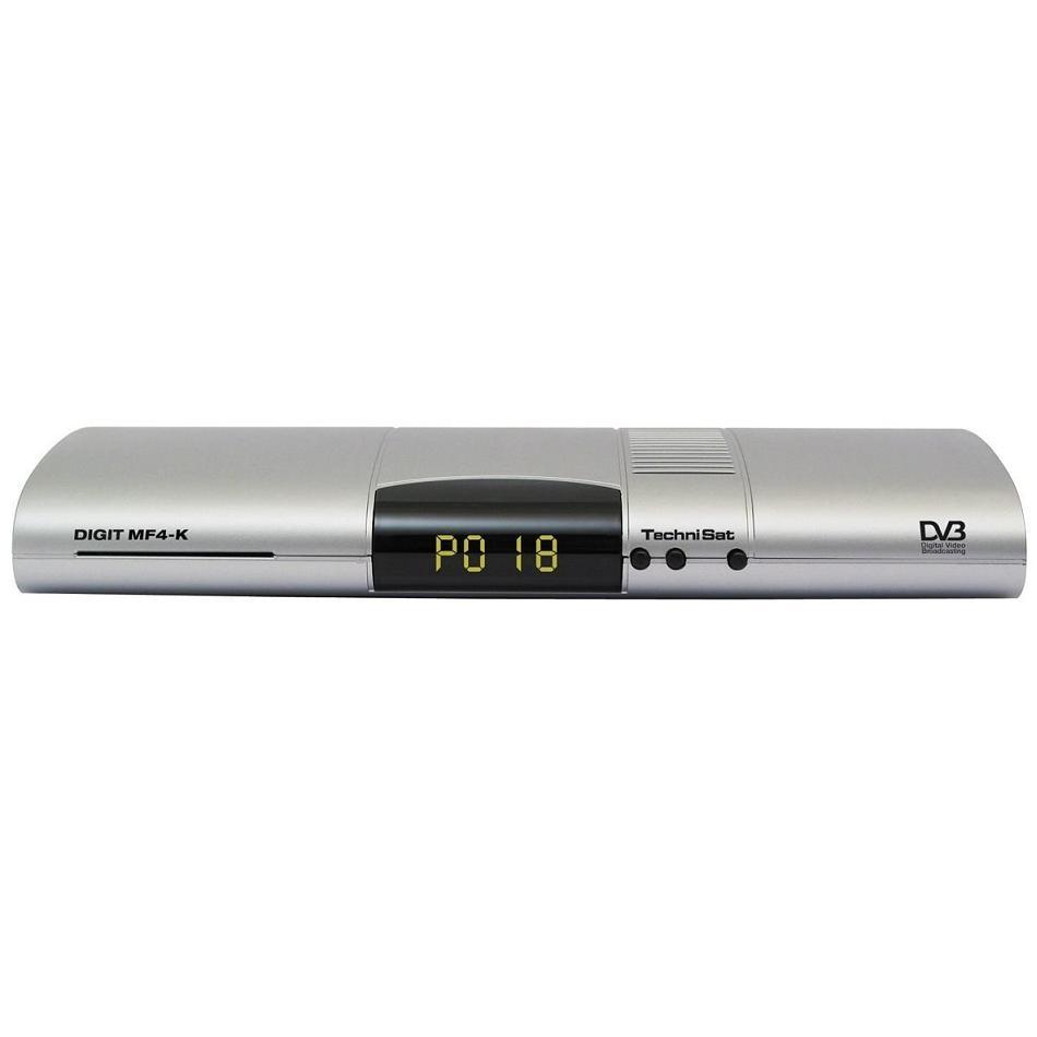 Technisat Digital M 4-K