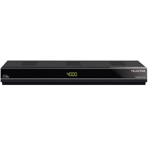 Telestar Teledigi 4 HD