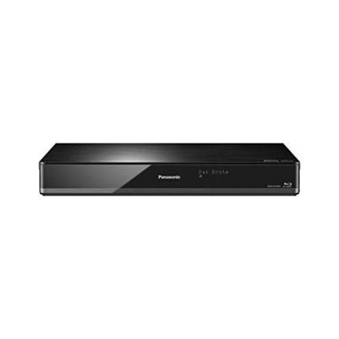 Panasonic DMR-BCT850EG