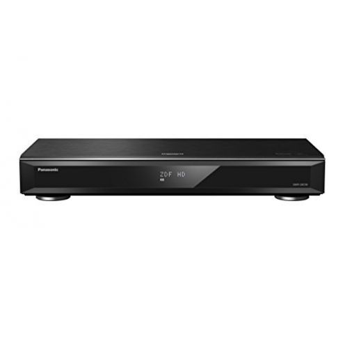 Panasonic DMR-UBC90EGK