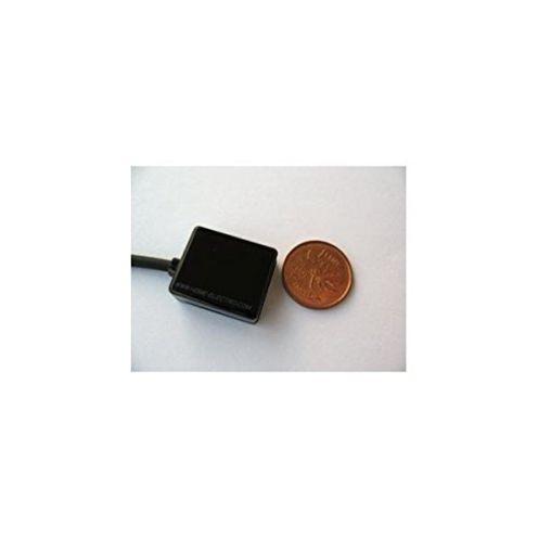 Home Elektronics Tira-4 (H) USB IR Infrarot Empfänger
