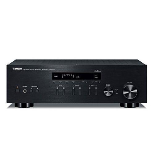 Yamaha R-N303D