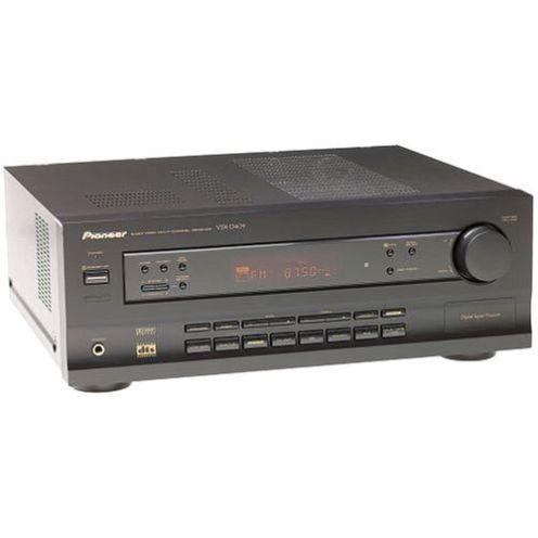 Pioneer VSX 330 K
