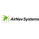 AirNav RadarBox Logo