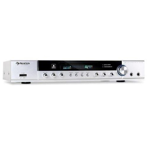 Auna AMP2540