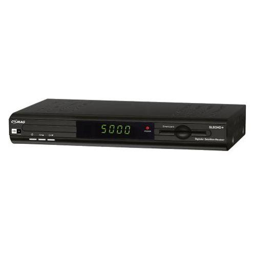 Comag SL60 HD+