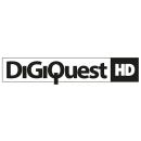 DigiQuest Logo