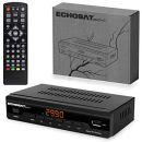 Echosat 2990 Combo DVB-C
