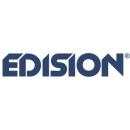 Edision Logo