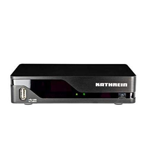 Kathrein 20210241 UFT 930sw