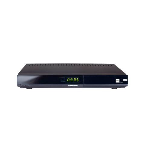 Kathrein UFS935SW/HD+