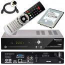 Megasat HD 935 Twin V2 HD-SAT-Receiver