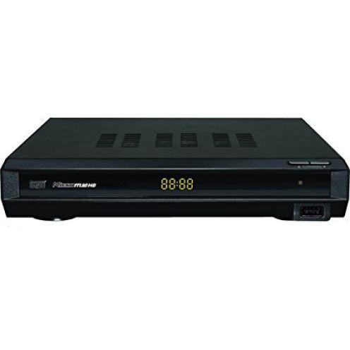 Microelectronic Micro M80HD