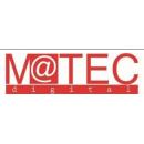 M@tec Logo