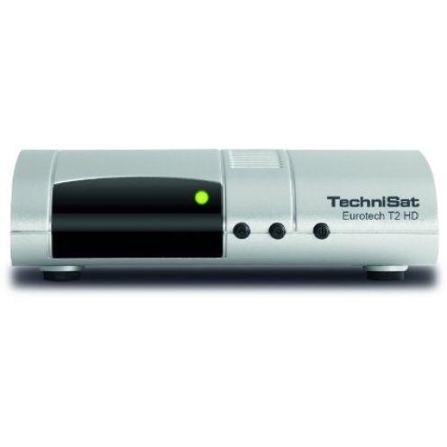 Technisat Eurotech T2