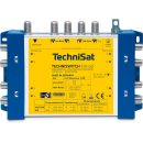 Technisat TECHNISWITCH 5/8 G2 Multischalter
