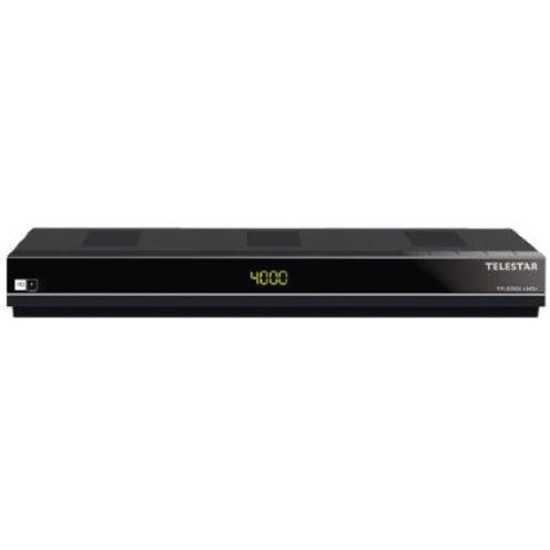 Telestar Teledigi 4 HD+